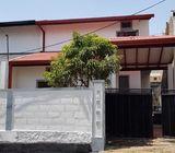 Rent House Millennium City Athurugiriya Zone 2 Olympus
