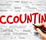 Online Accounts, Economics, Commerce, Business Studies & English Classes