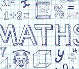 Mathematics tuition for Grade 10-11