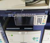 Photocopy Machine New Arrivals