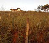 10 Perches Land with Beautiful Scenery - KANDY - Peradeniya Region.