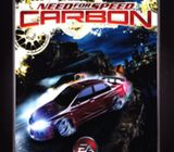 Need for Speed - Full Collection PlayStation 2 (PS2)
