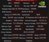 gtx 970  4 gb