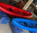 Affordable Kayaks