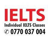 Online/Home Visit IELTS classes