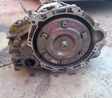 Toyota vitz Auto Gear Box (ATF)