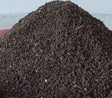 Compost Pohora