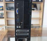 i5 desktop computer
