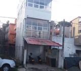 Building For Rent In Kotte