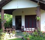 House For sale in Bentota