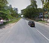 Commercial Building for Rent/ Lease in Ratnapura Ratnapura