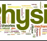 Physics Tuition Classes Online & Home Visiting Colombo