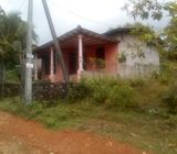 House for RENT in Watareka, Homagama