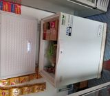 Sisil Deep freezer 4star