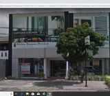 Commercial  building  (upstairs )for rent or lease  near Negombo