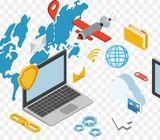 Home Visit IT Classes