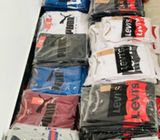URGENT SALE Branded T shirts imported from Vietnam