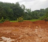 2 acres Land is for long term Lease or Rent  for investors.