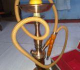 Shisha machine