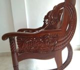 Used Furniture set for Sale!!