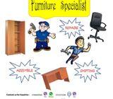 Furniture Specialist
