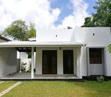 Brand New House for Sale in Makola, Kiribathgoda.