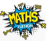 Home Visit Mathematics Tutor