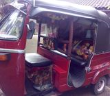 bajaj2stock threewheel 150,000