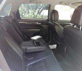 Kia Sorento-R 2012 brand new