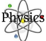 Physics tution classes
