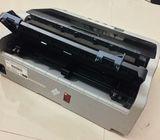 EPSON LQ-310 printer