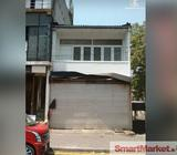 Commercial Property for Sale in Thimbirigasyaya Road,  05