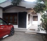 House for Rent - Kelaniya