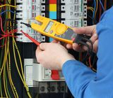 Electronic/ Electrical Repairs