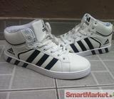 Shoe for Immediate Sale