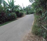 Land sale in Ganemulla