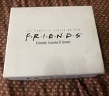FRIENDS - THE SERIES