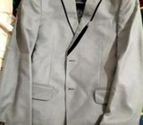 Peter England Suit