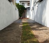 Two Storied Luxury House for Rent/ Lease at Nugegoda.