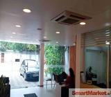 Showroom/ Office Space for Lease or Rent in  03