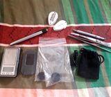 Gem Identification & Explorer Set