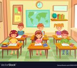 Sinhala classes for children Local syllabus Specially for Nursery students, Grade 1 to 11 (Local)