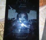 Huawei T1 7.0 MediaPad