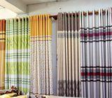 Sakuli Drapers  & Curtains Kadawatha