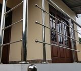 Room for rent in Polgolla, Kandy