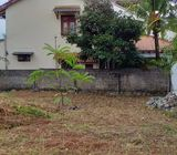 land for sale at malabe