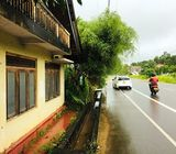 22 Perches Land for Sale in Gonapinuwala, Galle.