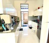 APT/SAL - 0006 3 Bedroom Apartment for Sale at Nawala