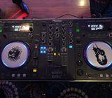 Pioneer XDJ R1 Dj Console