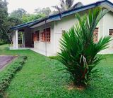 Complete House for Sale in Mawanella